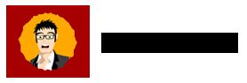 Ottica Felici Logo